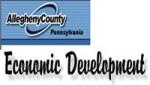Allegheny County Economic Development