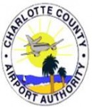 Charlotte County Airport