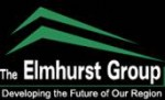 Elmhurst Group