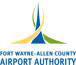 Fort Wayne Airport Authority
