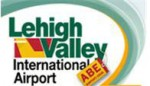 Lehigh Valley International