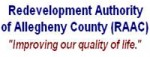 Redevelopment Authority of Allegheny County