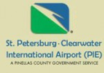 St. Petersburg-Cleawater International Airport